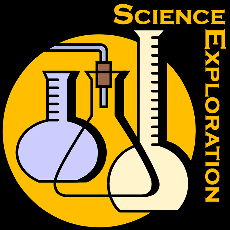 Science Exploration